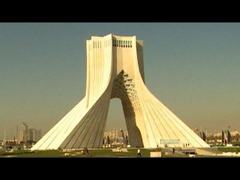 Ιράν: Ένας χρόνος από την άρση των κυρώσεων, αλλά δεν έρχονται επενδύσεις