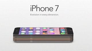 #MuyTecNews | Rumores iPhone 7, Mark Zuckerberg Dona 99% de sus acciones, iPhone, Apple, iphone 7