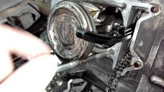 9. 250cc motor Piaggio