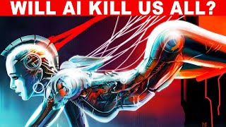 Download Video Why AI Is The Most Dangerous Thing You Can Imagine MP3 3GP MP4