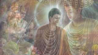 บทสวดมนต์ปัจจยวิภังค์ [anurakdhamma]