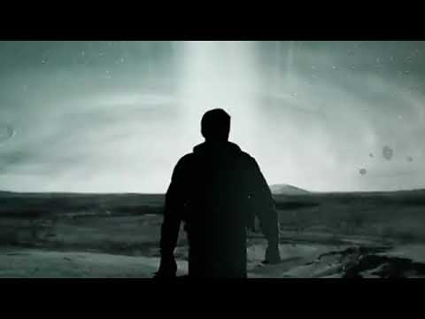 Interstellar Main Theme - Extra Extended - Soundtrack By Hans