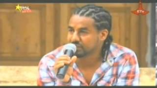 Balageru Idol In Harar   Alemtsehay Chemeda