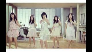Download Video KARA - Honey M/V MP3 3GP MP4