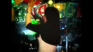 House Music Batak - Serma Dengan Dengan (Official Music Video)