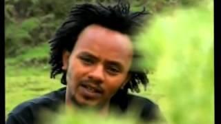 Rita Tadele - Hurbuu (Oromo Music)