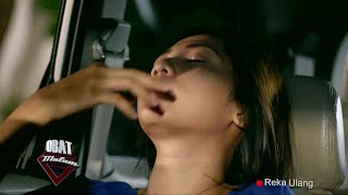 Download Video Obat Malam - Terjebak Kebebasan Semu Narkoba (1/2) (Relon Star) MP3 3GP MP4