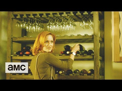 Halt and Catch Fire 4.07 (Preview)