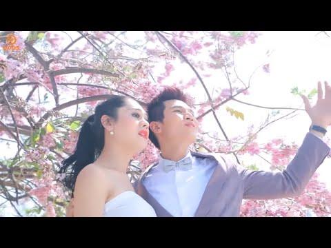 Phim Ca Nhạc -  Minh Anh - Lâm Chi Khanh