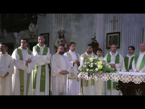 Pellegrinaggio Giubilare al Sacro Monte di Orta