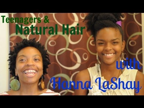 lashay - Click below for details. Like, Subscribe and Share as well. HANNA LASHAY'S YOUTUBE CHANNEL http://www.youtube.com/user/IAmHannaLashay MY WEBSITE http://sheen...