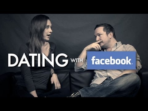 Conversations: Dating Tips For Facebook