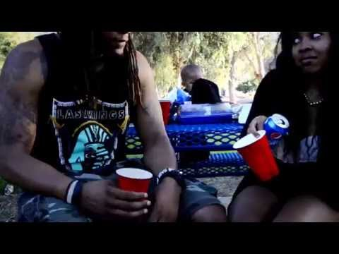 Chuck Mac – That Gangsta Funk