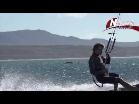 Teaser - Ocean Safari: Ep 4