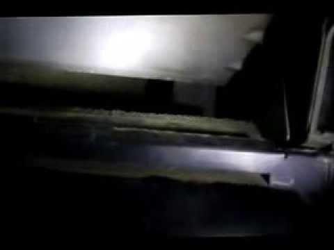 Ремонт вакуумника печки дэу нексия фото