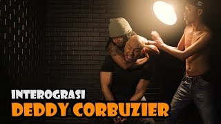 Download Video INTEROGRASI DEDDY CORBUZIER MP3 3GP MP4
