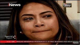 Download Video Vanessa Angel Tersangka, Pengacara Tuntut Identitas Penikmat Diungkap - Special Report 16/01 MP3 3GP MP4