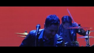 FIVES - Heart & Thunder videoklipp