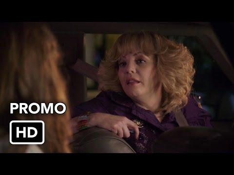 "The Goldbergs Season 2 Promo ""Wild Ride"" (HD)"