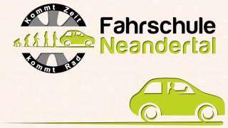 Fahrschule Neandertal