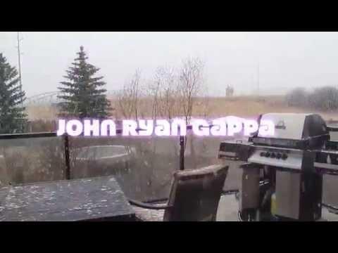 Happy 3rd JR Gappa