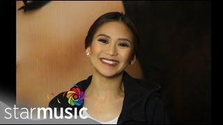Download Lagu Sarah Geronimo for La Nightingale: Lani Misalucha The Return Concert Mp3