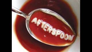 Video AFTERSPOON