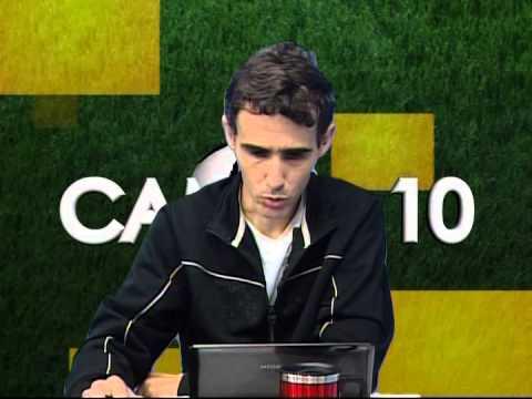 Camisa 10 nº 39 - Eduardo Gouvea