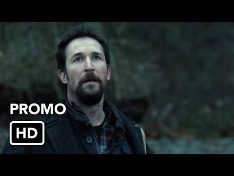 Falling Skies - Episode 5.09 - Reunion - Promo