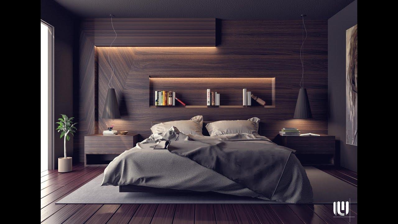 3ds max tutorial interior rendering