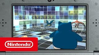 In the seventh episode of the Pokémon Sun and Pokémon Moon Trainer Guide, Loulou the Pikachu and Snorlax Sam share tips for the different styles of battles in the game.Pokémon Sun:http://www.nintendo.co.uk/Games/Nintendo-3DS/Pokemon-Sun-1092368.htmlPokémon Moon:http://www.nintendo.co.uk/Games/Nintendo-3DS/Pokemon-Moon-1092369.htmlFacebook Nintendo 3DS: https://facebook.com/Nintendo3DSTwitter Nintendo UK: https://twitter.com/NintendoUKTwitch Nintendo UK: https://twitch.tv/NintendoUKInstagram Nintendo UK: https://instagram.com/NintendoUKYouTube Nintendo UK: https://www.youtube.com/user/NintendoUKofficialTerms and Conditions:1. Entry is open to residents of the United Kingdom and the Republic of Ireland only and requires online access to enter. Employees and the immediate families of the Promoter, its agents or anyone professionally connected with the promotion are excluded from the promotion.  Entrants must be 13 years or over.2. If you are under 18 you are representing that you have consent from your parents/guardian to enter  the promotion in accordance with our terms and conditions and privacy policy.3. By entering the promotion, entrants agree to be bound by these terms and conditions.4. Entries close at 23:59 on Thursday 24 August 2017.   6. Entry is online via Twitter or YouTube. In order to take part, entrants must answer the question 'which type of Pokémon battle is your favourite?' on either Twitter using @NintendoUK and the hashtag #PokemonSunMoon, and/or Youtube by commenting on the video 'Pokémon Sun & Pokémon Moon Trainers Guide Episode 7 – Types of Battle'. The Promoter cannot guarantee uninterrupted or secure access to the entry route.7. Once the promotion closes, a winner will be selected at random by an independent person, from all entries received, and notified through the chosen method of entry within 7 days of the promotion closing.  If the winner does not respond to contact made by the Promoter within 7 days the Promoter reserves the right to awar