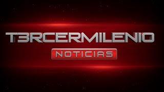 Video Tercer Milenio Noticias con Jaime Maussan | 19 de Marzo 2019 MP3, 3GP, MP4, WEBM, AVI, FLV Maret 2019