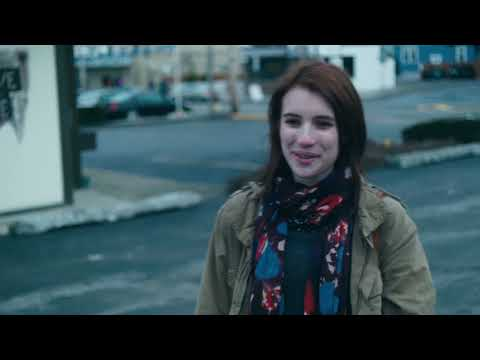 Emma Roberts | Adult World Best Scenes (2/5) [1080p]