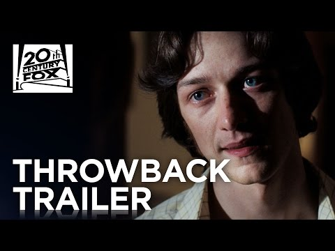 The Last King of Scotland | #TBT Trailer | 20th Century FOX