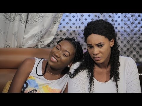 PERFECT HOUSEBOY (chapter 7) - LATEST 2018 NIGERIAN NOLLYWOOD MOVIES