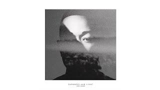 John Legend - Same Old Story (Audio)