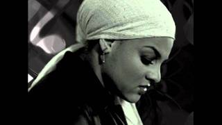 Marsha Ambrosius - I Lost You [instrumental]