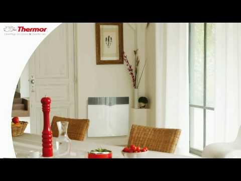 comment economiser radiateur electrique la r ponse est sur. Black Bedroom Furniture Sets. Home Design Ideas