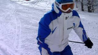 Roccaraso Italy  City new picture : Ski HD - Roccaraso Italy