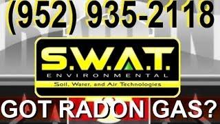 Albertville (MN) United States  city photo : Radon Mitigation Albertville , MN | (952) 935-2118