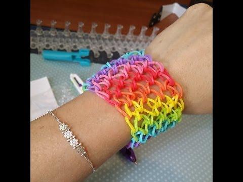 Comment faire z barr la r ponse est sur - Comment faire bracelet elastique ...