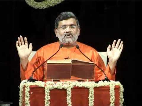 Bhagavad Gita, Chapter 2, Verse 54-58, (68)