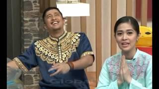 Video Kisah di Balik Gagalnya Pernikahan Ayu Dewi dan Zumi Zola MP3, 3GP, MP4, WEBM, AVI, FLV Mei 2019