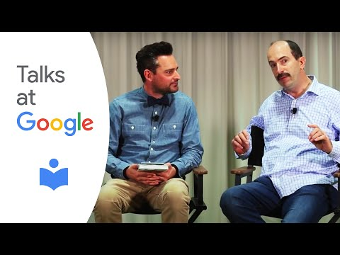kelley - Tom and David Kelley stop by the Googleplex for a talk on creativity. This conversation was moderated by Frederik Pferdt, Head of Innovation and Creativity P...