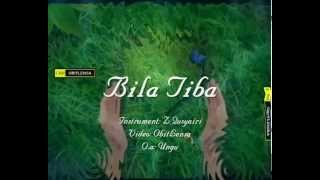 Video Ungu-Bila Tiba instrumental with lyrics MP3, 3GP, MP4, WEBM, AVI, FLV Februari 2019