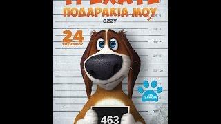 Nonton                                           Ozzy    Trailer                 Film Subtitle Indonesia Streaming Movie Download