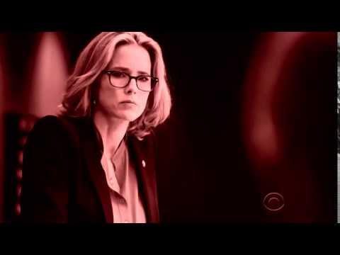 Madam Secretary 1.21 (Preview)