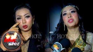 Video Mempercantik Wajah, Soimah Operasi Kantung Matanya - Hot Shot 26 Maret 2016 MP3, 3GP, MP4, WEBM, AVI, FLV Juni 2019