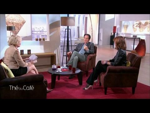 Fellag - Intégrale du 12/03/2017 - Thé ou Café