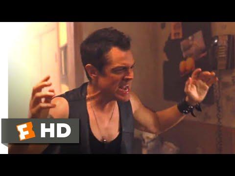 Fun Size (2012) - Trick or Treat Scene (8/10) | Movieclips